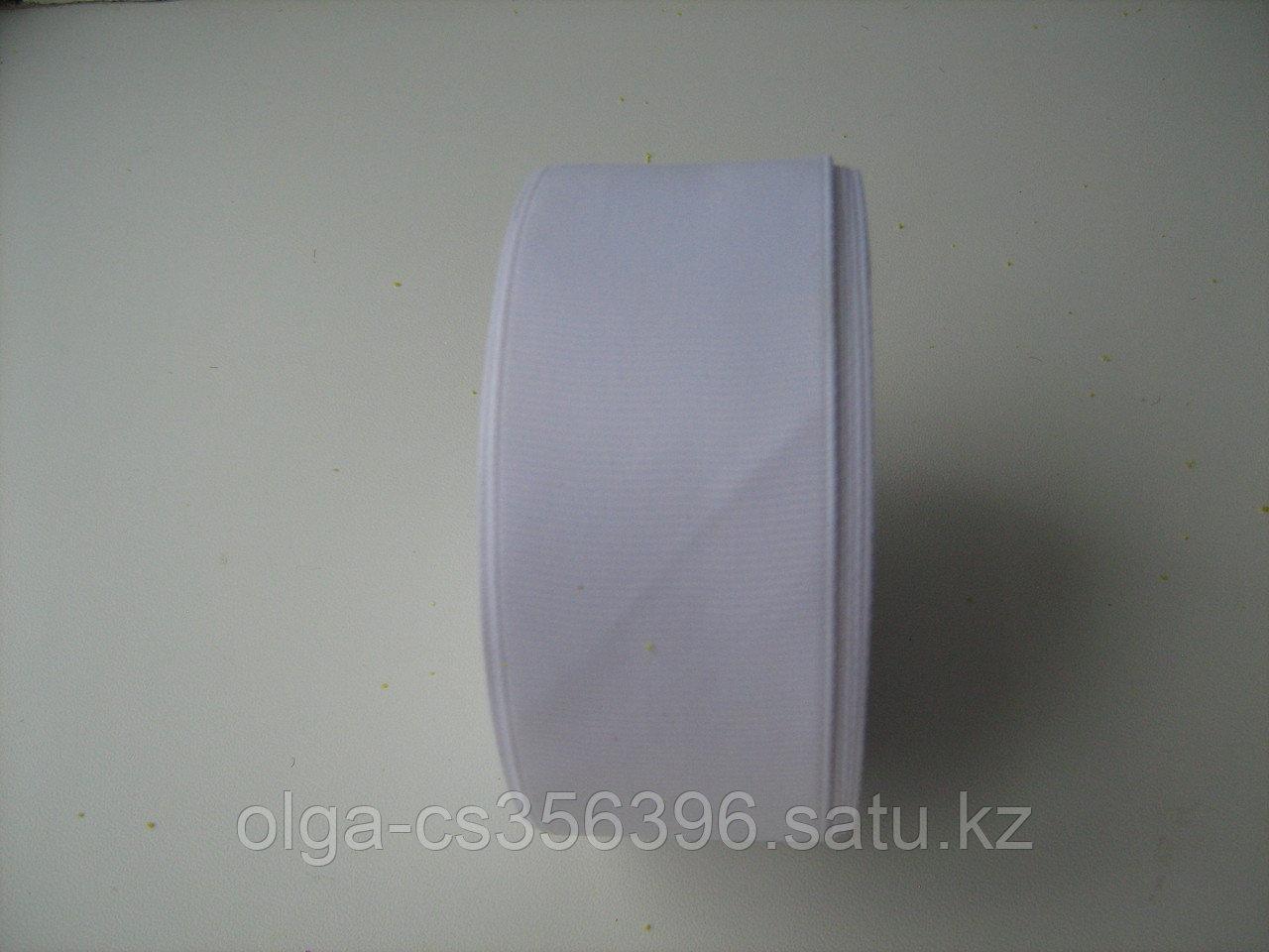 Лента репсовая. 50 мм.   Creativ 1694