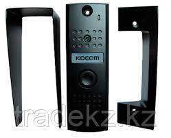 Kocom KC-MC20 Kocom блок вызова домофона цветной, фото 2