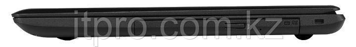 Notebook Lenovo IdeaPad 110 80UD00Q9RK, фото 3