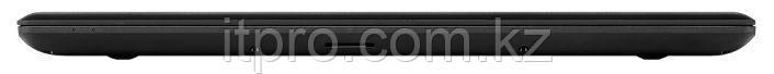 Notebook Lenovo IdeaPad 110 80UD00Q9RK, фото 2
