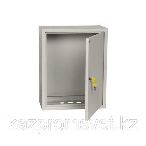 ЩМП- 4 IP 54 (800х650х250) IEK