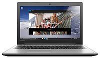 Notebook Lenovo IdeaPad 310 80ST003JRK, фото 1