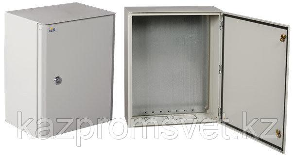 ЩМП- 2 IP 54 (500х400х220) IEK
