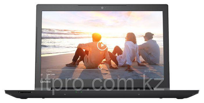 Notebook Lenovo IdeaPad V310 80T3004KRK