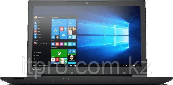 Notebook Lenovo IdeaPad V310 80T3004LRK, фото 2