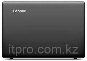 Notebook Lenovo IdeaPad V310 80T3004LRK, фото 3