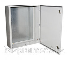 ЩМП- 4 IP 31 (800х650х250) IEK