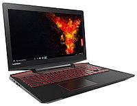 Notebook Lenovo IdeaPad Y520 80WK003KRK, фото 1
