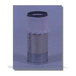 Воздушный фильтр Fleetguard AF819KM