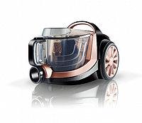 Пылесос циклонный Tesla Premium, фото 1