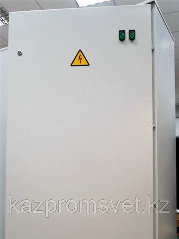 ВРУ-1-47-00 (5х100А+5х100А) (800х1700х440)
