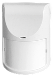 GSM сигнализация «Express GSM Mini», фото 2