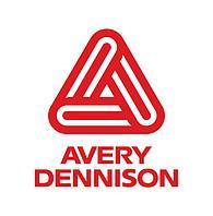 Цветные виниловые пленки для аппликации - Avery Dennison теперь в Казахстане!