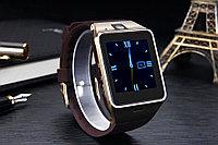 Часы телефон GV18 (Сенсорный экран!)