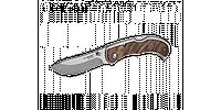 Нож складной ЗУБР, Скиф