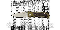 Нож складной ЗУБР, Следопыт