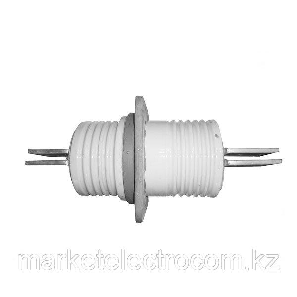Изолятор ИП 250/10-01 полимерный проходной (ИЛ-10)