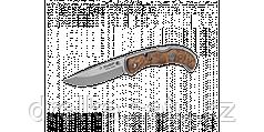 Нож складной ЗУБР, Норманн