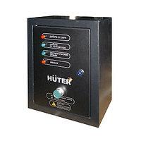 Блок АВР для Huter DY5000LX/DY6500LX