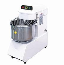 Тестомесильная машина GRC YS-W50H-1C