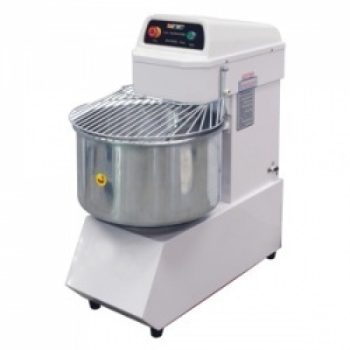 Тестомесильная машина GRС YS-W70H-1C