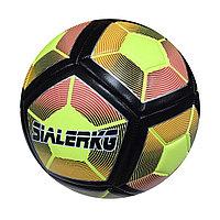 Футбольный мяч SIALERKG