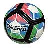 Футбольный мяч SIALERKG, фото 3