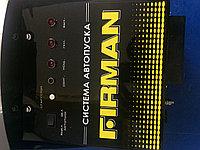 Блок автоматики для бензиновых электростанций FIRMAN