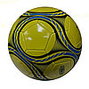 Футбольный мяч, фото 3