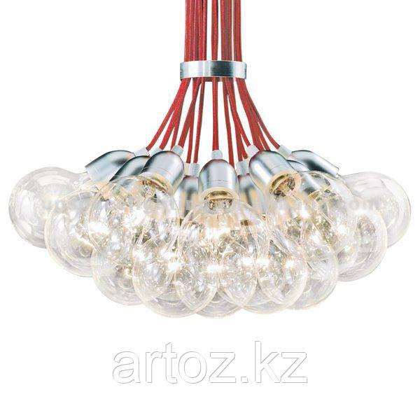 Люстра Ilde chandelier