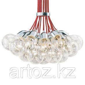 Люстра Ilde chandelier, фото 2