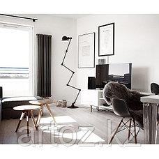 Напольная лампа Jielde Lamp floor (black), фото 2