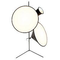 Напольная лампа Cone lamp floor