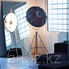 Напольная лампа Fortuny Moda-M lamp floor, фото 3