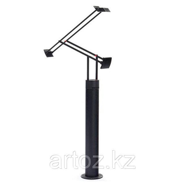 Напольная лампа Tizio lamp floor