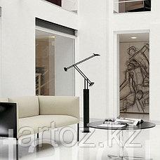 Напольная лампа Tizio lamp floor, фото 2