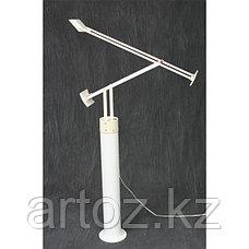 Напольная лампа Tizio lamp floor, фото 3