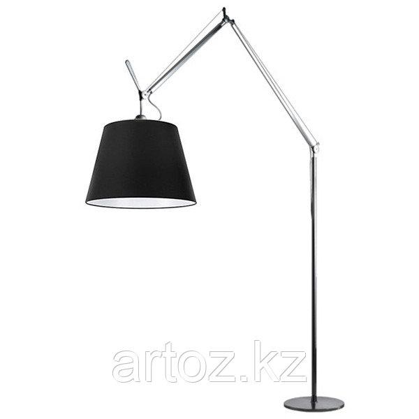 Напольная лампа Tolomeo mega floor