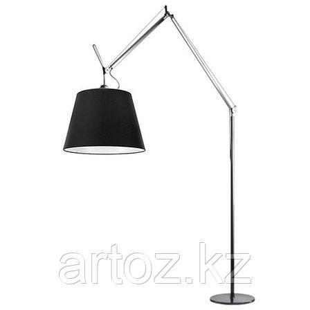 Напольная лампа Tolomeo mega floor, фото 2