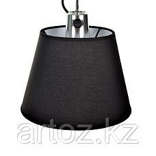 Напольная лампа Tolomeo mega floor, фото 3