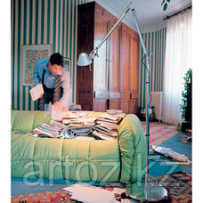 Напольная лампа Tolomeo floor L, фото 3