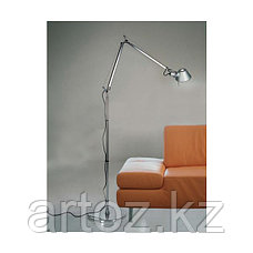 Напольная лампа Tolomeo floor L, фото 2