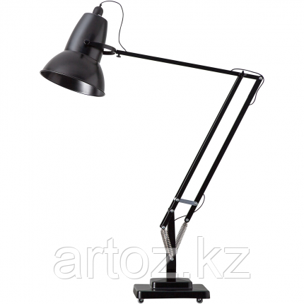 Напольная лампа Type 1227 Giant floor (black)