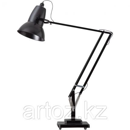 Напольная лампа Type 1227 Giant floor (black), фото 2