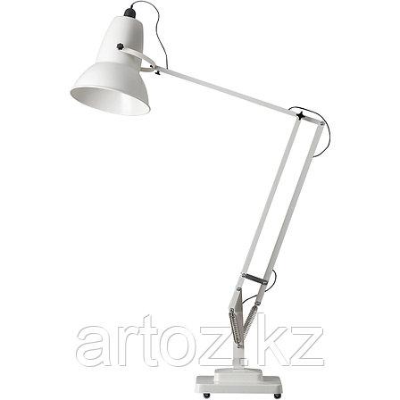 Напольная лампа 1227 Giant floor (white), фото 2