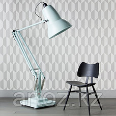 Напольная лампа 1227 Giant floor (white), фото 3