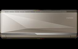 Кондиционер Mitsubishi: SRK25ZXA-S (серия Diamond inverter), фото 3