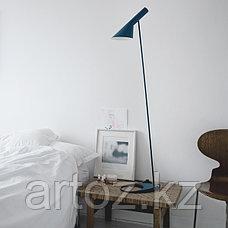 Напольная лампа AJ lamp floor (black), фото 2