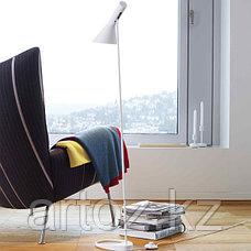 Напольная лампа AJ lamp floor (black), фото 3