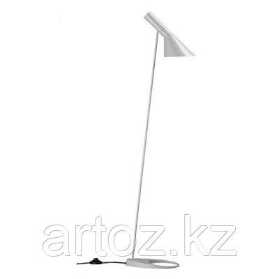 Напольная лампа AJ lamp floor (white)